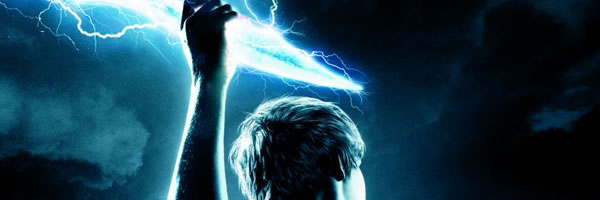 slice_percy_jackson_olympians_lightning_thief_01