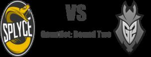 G2 vs Splyce - Copy