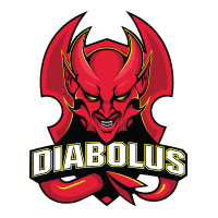 Diabolus: An early surprise in the EU Masters.